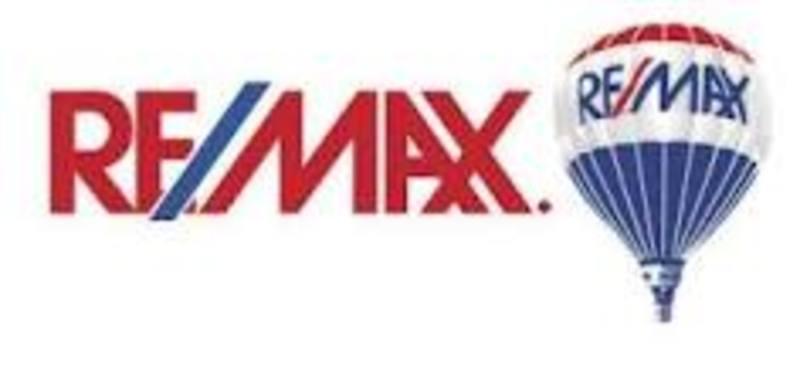 RE/MAX Elite Realty