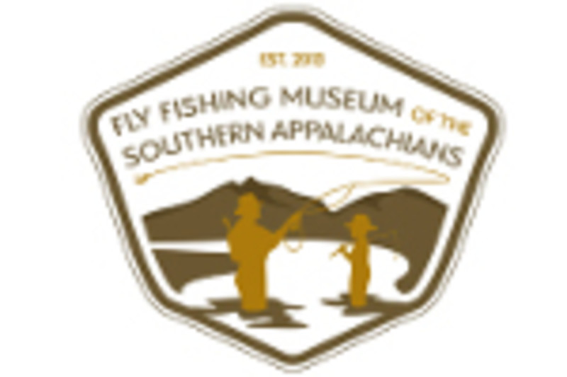 Fly Fishing Museum of the Southern Appalachians