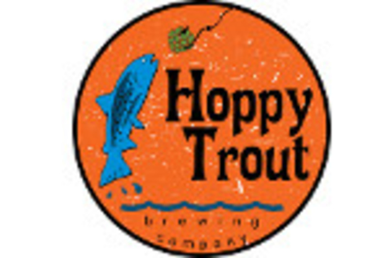 Hoppy Trout Brewing Company