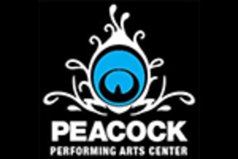 Peacock Performing Arts Center