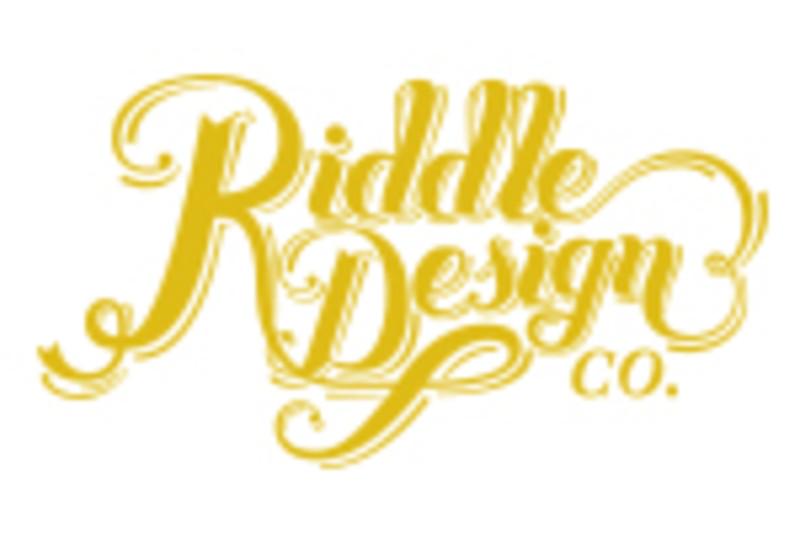 Riddle Design Co