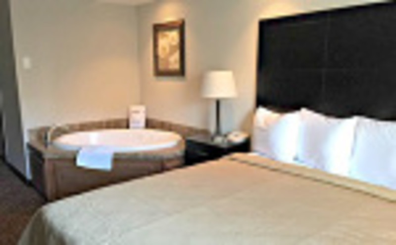 Hotels/Motels | Smoky Mountains in NC