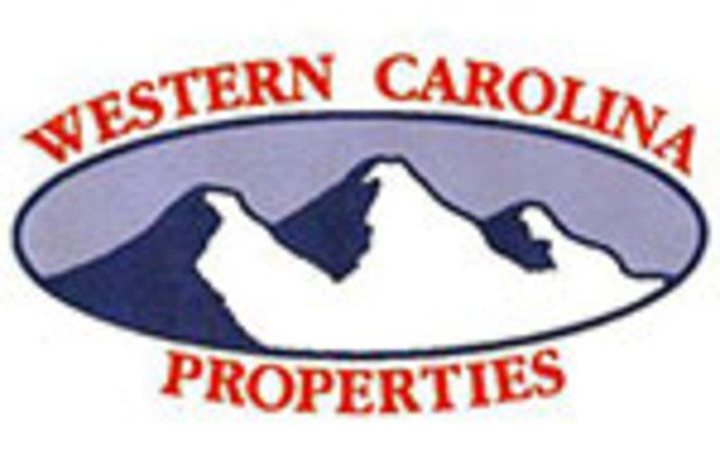 Western Carolina Properties-Dillsboro