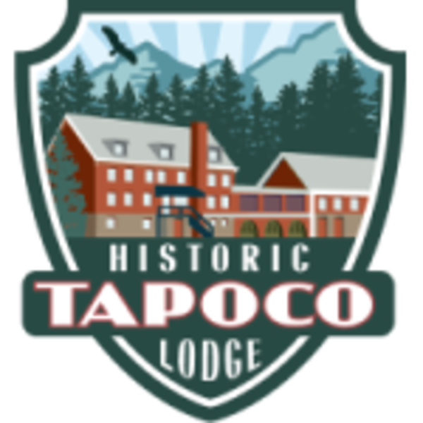 Tapoco Lodge & Resort