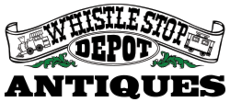 Whistle Stop Depot RV Park