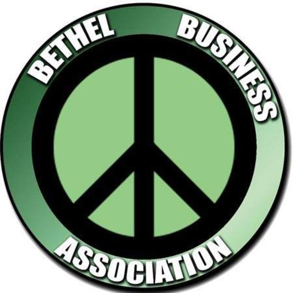 Bethel Business Association