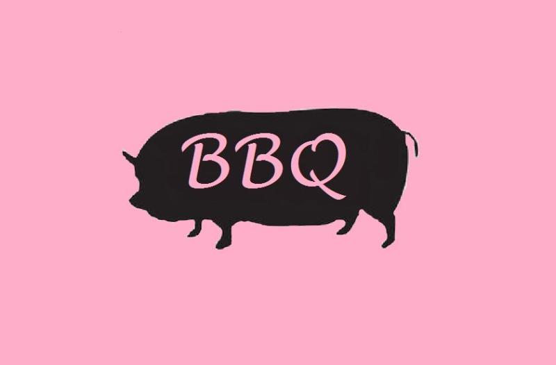 Hog Heaven BBQ