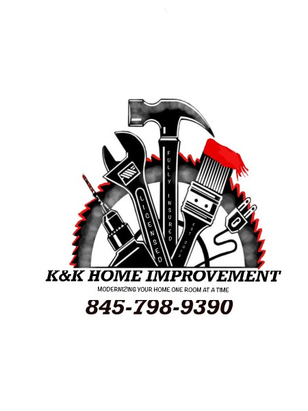 K&K Home Improvement