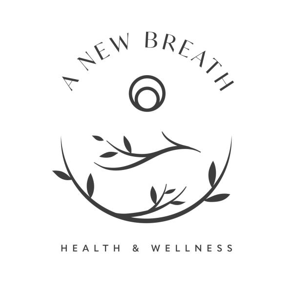 A New Breath Health & Wellness