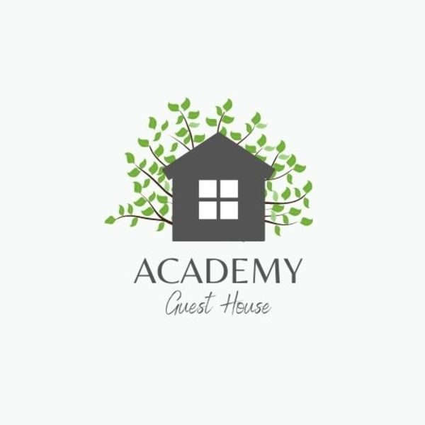 Academy Guest House
