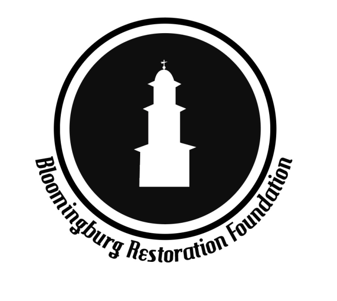 Bloomingburg Restoration Foundation