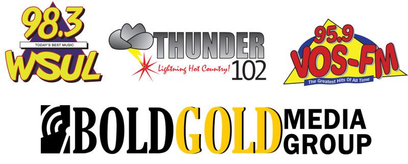 Bold Gold Media Group