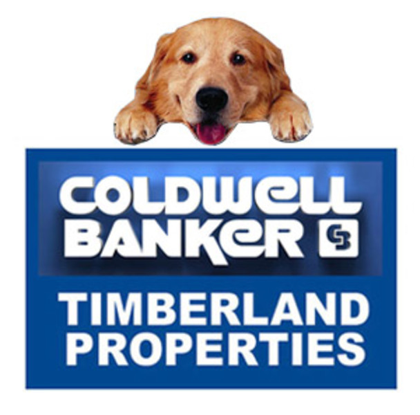 Coldwell Banker Timberland Properties