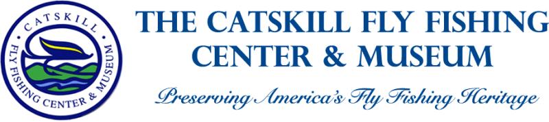 Catskill Fly Fishing Center & Museum