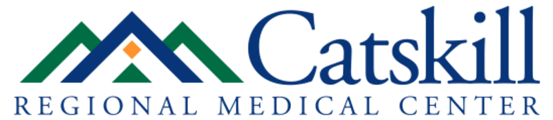 Garnet Health Medical Center - Catskills