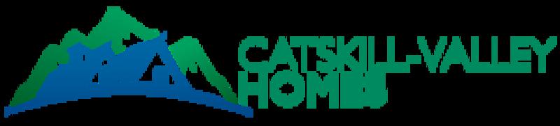 Catskill Valley Homes