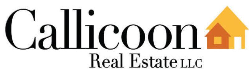 Callicoon Real Estate, LLC