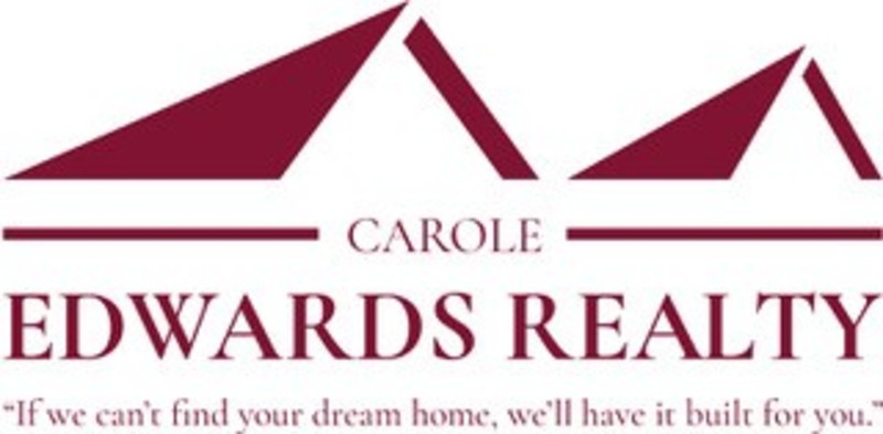 Carole Edwards Realty
