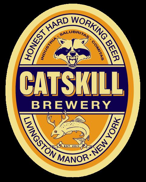 Catskill Brewery