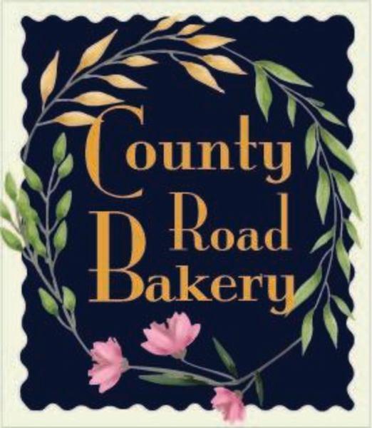 County Road Bakery