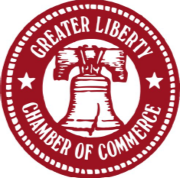 Greater Liberty Chamber of Commerce