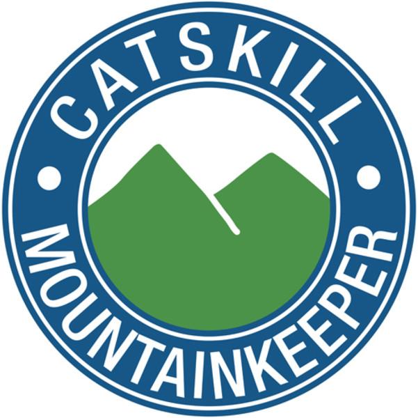 Catskill Mountainkeeper