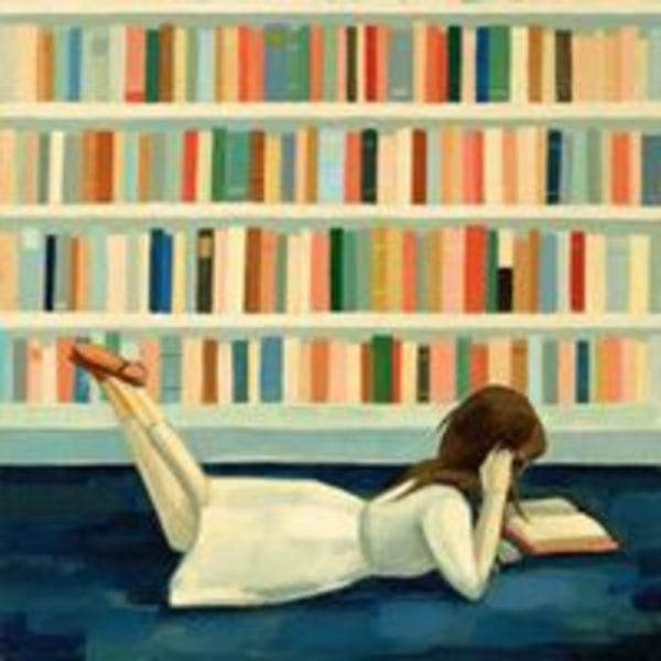 Livingston Manor Free Library