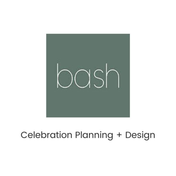 Bash Events LLC