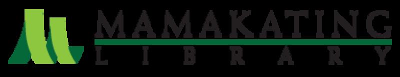 Mamakating Library