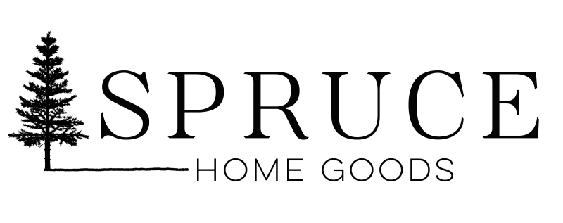 Spruce Home Goods Callicoon