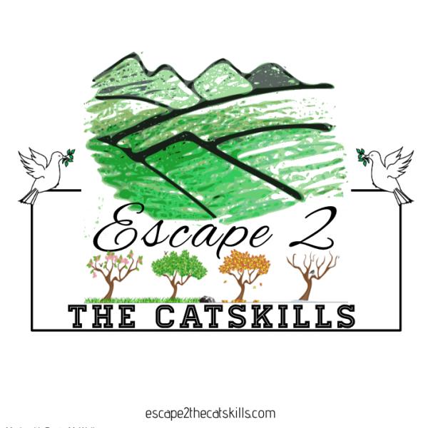 Escape 2 The Catskills