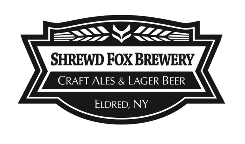 Shrewd Fox Brewery
