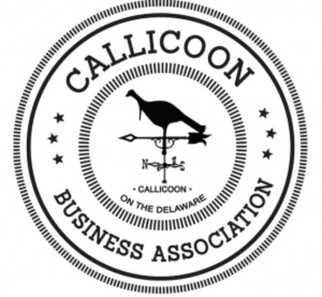 Callicoon Business Association