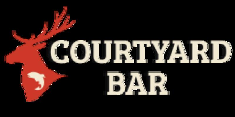 Courtyard Bar & Grill