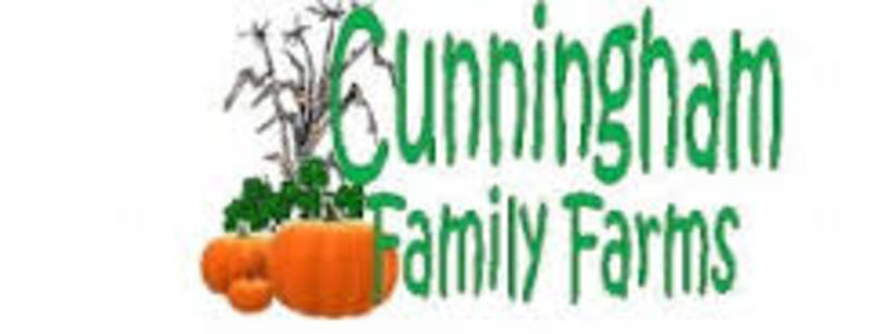 Cunningham Family Farms