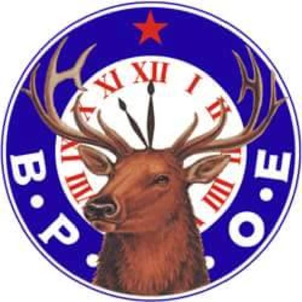 Liberty Elks Lodge 1545