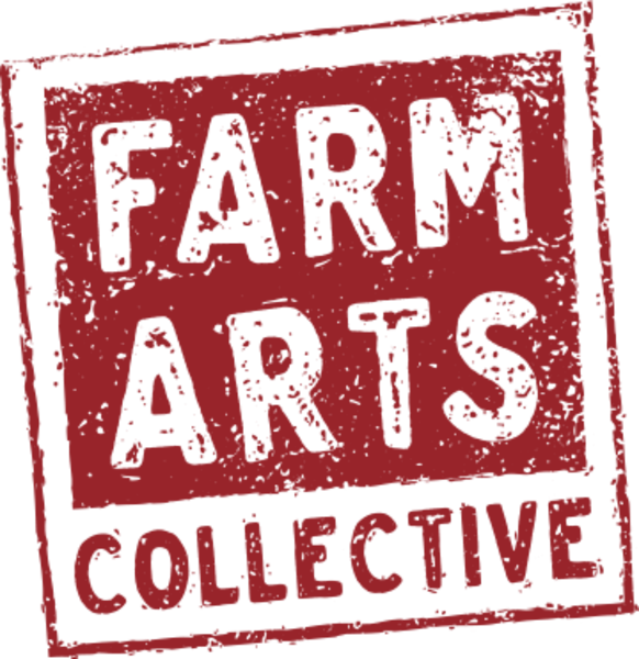 Farm Arts Collective