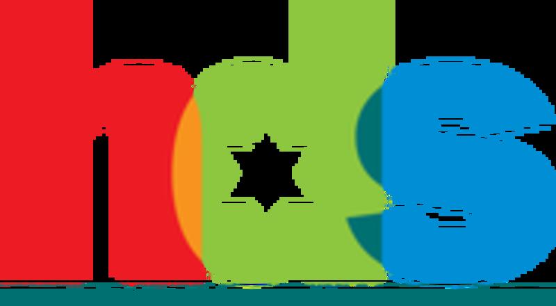 Hebrew Day School of Sullivan & Ulster Counties