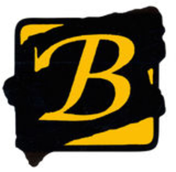Barbanti Group