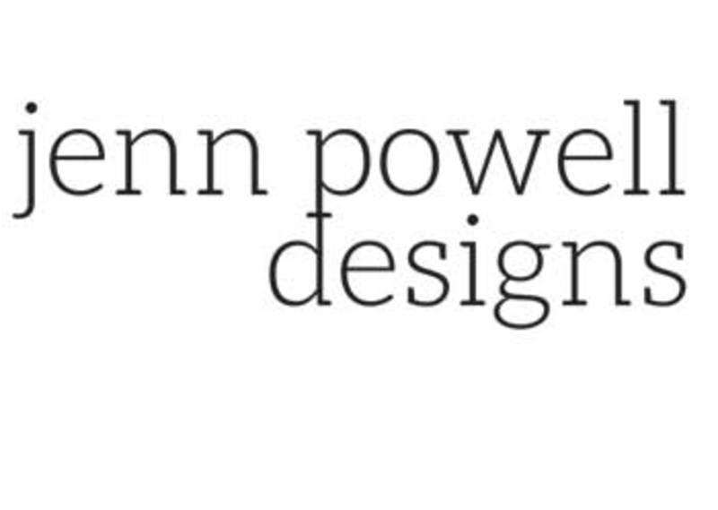 Jenn Powell Designs