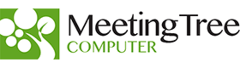 Meeting Tree Computer Corp.