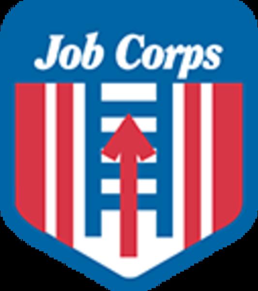 Delaware Valley Job Corps / Adams & Associates Inc.