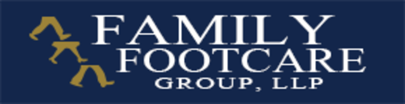 Family Foot Care Group