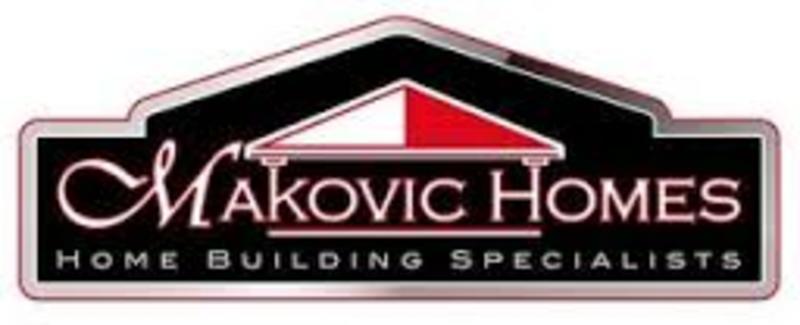 Makovic Homes, LLC