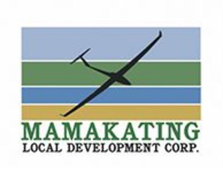 Mamakating Local Development Corporation