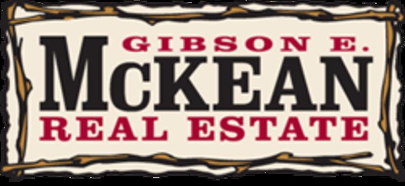 Gibson E. Mckean, Inc. & McKean Real Estate