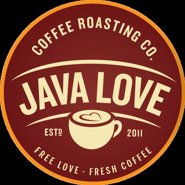 Java Love Coffee & Cafe @Twin Village