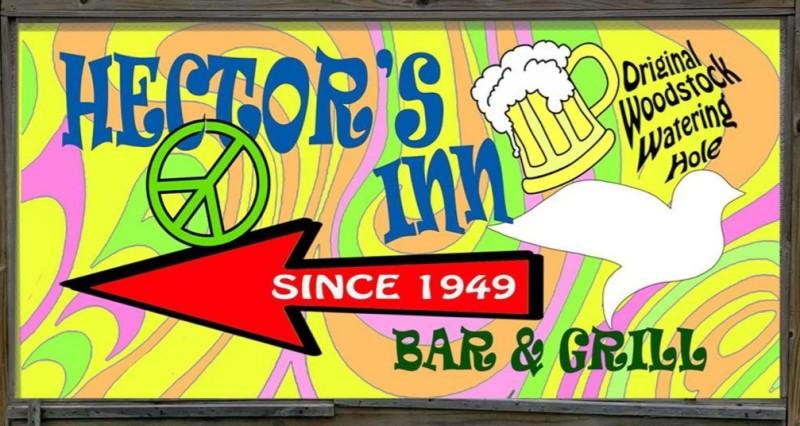 Hectors Inn
