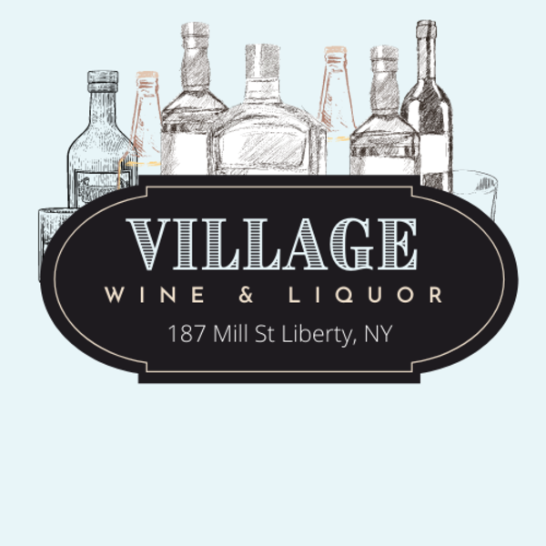 Village Wine and Liquor