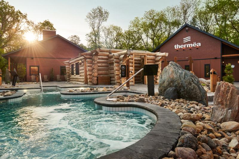 outdoor activities tourism winnipeg. Black Bedroom Furniture Sets. Home Design Ideas